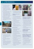 6 LITTER PREVENTION - Page 4
