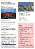 Grosses Bahnabenteuer in den Karpaten 16. - 30. April ... - SERVRail - Page 4