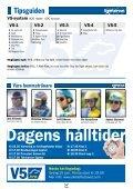 Happy Homes/ Färg och Tapet-dagen - Skelleftetravet - Page 4