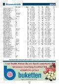 Happy Homes/ Färg och Tapet-dagen - Skelleftetravet - Page 7