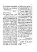 04. Zeitschrift für Bauwesen XIII. 1863, H. VII-X= Sp. 321-552 - Page 3