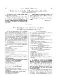 04. Zeitschrift für Bauwesen XIII. 1863, H. VII-X= Sp. 321-552 - Page 5