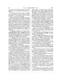 04. Zeitschrift für Bauwesen XIII. 1863, H. VII-X= Sp. 321-552 - Page 6