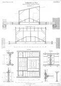 04. Zeitschrift für Bauwesen XIII. 1863, H. VII-X= Sp. 321-552 - Page 7