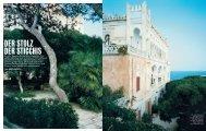 Wohnreportage Villa Sticchi - barbara-schmutz.ch
