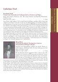 Rara zum deutschen Kulturerbe des Ostens - Kulturportal West Ost - Seite 3