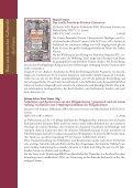 Rara zum deutschen Kulturerbe des Ostens - Kulturportal West Ost - Seite 4