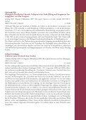Rara zum deutschen Kulturerbe des Ostens - Kulturportal West Ost - Seite 5