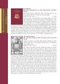 Rara zum deutschen Kulturerbe des Ostens - Kulturportal West Ost - Seite 6
