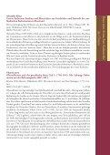 Rara zum deutschen Kulturerbe des Ostens - Kulturportal West Ost - Seite 7
