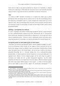 Hent rapporten om online support og diabetes - Diabetesforeningen - Page 5