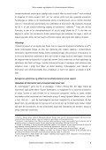 Hent rapporten om online support og diabetes - Diabetesforeningen - Page 6