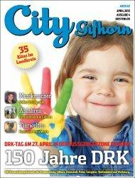 City_Gifhorn_April 2013.pdf
