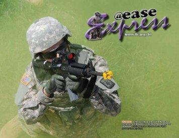 November 2011-January 2012 - Wisconsin National Guard ...