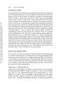 herbivory and plant defenses in tropical forests - CDAM - Page 2