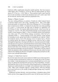 herbivory and plant defenses in tropical forests - CDAM - Page 4