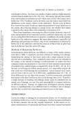 herbivory and plant defenses in tropical forests - CDAM - Page 5
