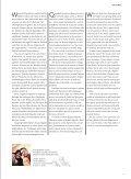 Meran-o Magazine Winter 2013/2014 (PDF - 9,68 MB) - Meraner Land - Page 3