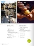 Meran-o Magazine Winter 2013/2014 (PDF - 9,68 MB) - Meraner Land - Page 4