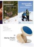 Meran-o Magazine Winter 2013/2014 (PDF - 9,68 MB) - Meraner Land - Page 5
