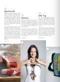 Meran-o Magazine Winter 2013/2014 (PDF - 9,68 MB) - Meraner Land - Page 6