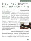 Download - Liszt Festival Raiding - Seite 3