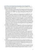 VENRO-Stellungnahme zum BMZ-Strategiepapier_101013_final - Page 2