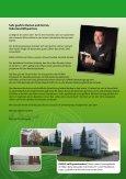 Firma Handlowa Brykman S.C. - Seite 4