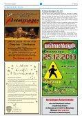 Großmutters Weihnachts - Verbandsgemeindeverwaltung Rengsdorf - Seite 4