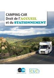Télécharger la brochure [PDF - 1 Mo ] - Veille info tourisme