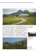 Norwegische HOLZARCHITEKTUR - WordPress.com - Seite 7