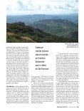 A frágil crosta do Nordeste - Revista Pesquisa FAPESP - Page 4