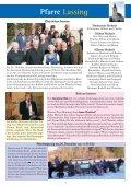 Pfarrbrief Dez. 17659.qxp:Layout 1 - Page 3