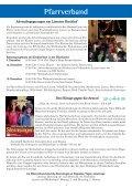 Pfarrbrief Dez. 17659.qxp:Layout 1 - Page 4