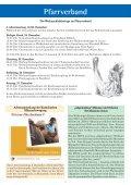 Pfarrbrief Dez. 17659.qxp:Layout 1 - Page 5