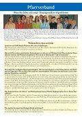 Pfarrbrief Dez. 17659.qxp:Layout 1 - Page 6