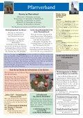Pfarrbrief Dez. 17659.qxp:Layout 1 - Page 7
