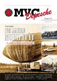 0313_MVC-Depesche_130909 - Mercedes-Benz Oldtimer-Newsticker