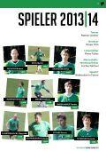 Ausgabe Dezember 2013 - ASC Welsberg - Seite 7
