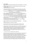 Hörverstehen - SJO PWr - Page 2