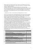 Hörverstehen - SJO PWr - Page 3