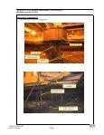 appendix a site general arrangement photographs - City of Winnipeg - Page 5
