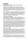 Download - HR BarCamp - Jimdo - Seite 3
