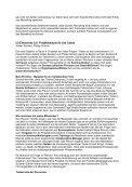 Download - HR BarCamp - Jimdo - Seite 4