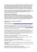 Download - HR BarCamp - Jimdo - Seite 5