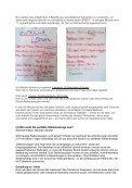 Download - HR BarCamp - Jimdo - Seite 6