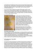 Download - HR BarCamp - Jimdo - Seite 7