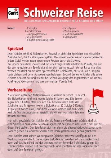 SR_Spielregeln_RZ.qxd (Page 1) - Carlit