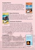 SR_Spielregeln_RZ.qxd (Page 1) - Carlit - Page 3