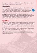 SR_Spielregeln_RZ.qxd (Page 1) - Carlit - Page 4